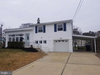 102 Gloucester Avenue, Somerdale, NJ 08083 - #: NJCD381926