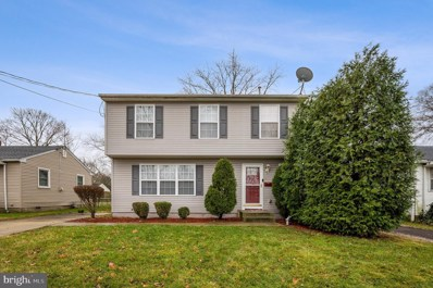 432 9TH Avenue, Lindenwold, NJ 08021 - #: NJCD382022