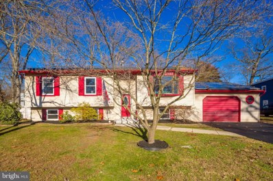 483 Jefferson Avenue, Lindenwold, NJ 08021 - #: NJCD382026