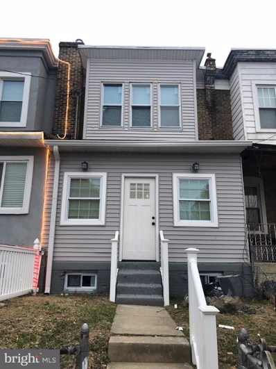 804 Beideman Avenue, Camden, NJ 08105 - #: NJCD382204