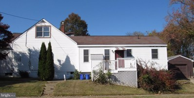 401 Lake Street, Mount Ephraim, NJ 08059 - #: NJCD382220