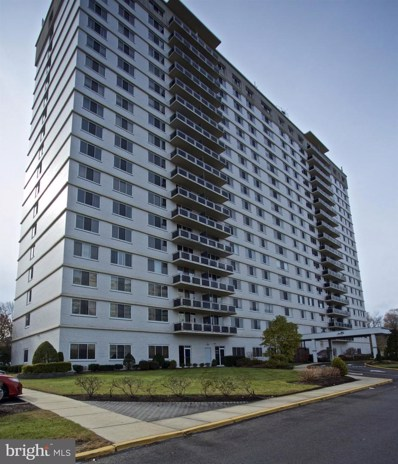 1840 Frontage Road UNIT 1707, Cherry Hill, NJ 08034 - #: NJCD382258