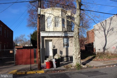 1187 Jackson Street, Camden, NJ 08104 - #: NJCD382298