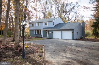 191 S Route 73, Hammonton, NJ 08037 - MLS#: NJCD382304