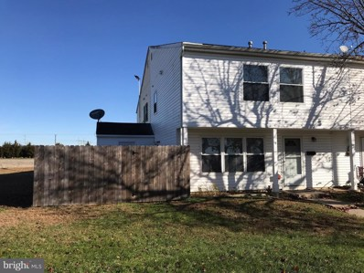 9 Lawrence Court, Sicklerville, NJ 08081 - #: NJCD382330