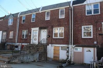 1084 S Merrimac Road, Camden, NJ 08104 - #: NJCD382348