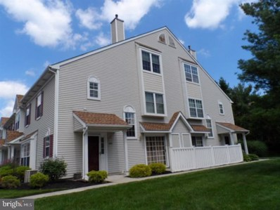 4004 Aberdeen Lane, Blackwood, NJ 08012 - #: NJCD382360