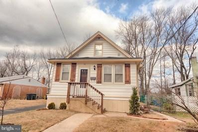 55 Cedar Lane, Clementon, NJ 08021 - #: NJCD382400