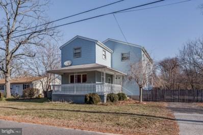 388 Gardens Avenue, Atco, NJ 08004 - #: NJCD382474