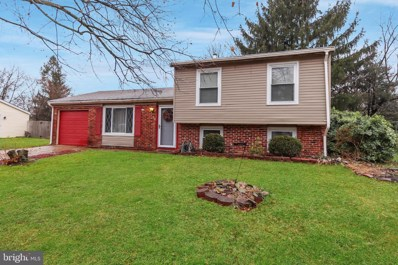 51 Jackson Lane, Sicklerville, NJ 08081 - #: NJCD382634