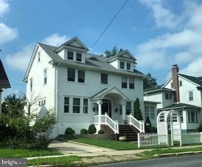 1032 Park Avenue, Collingswood, NJ 08108 - #: NJCD382636