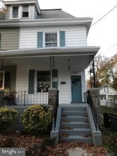 6153 Rogers Ave., Pennsauken, NJ 08109 - #: NJCD382660