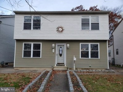 127 W Holly Avenue, Oaklyn, NJ 08107 - #: NJCD382770