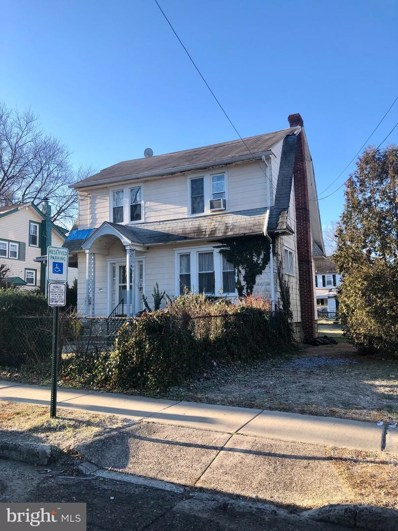 1929 45TH Street, Pennsauken, NJ 08110 - #: NJCD382804