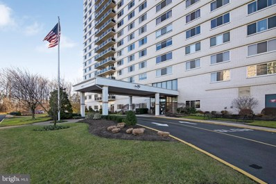 1840-903 3  Frontage Road UNIT 903, Cherry Hill, NJ 08034 - #: NJCD382810
