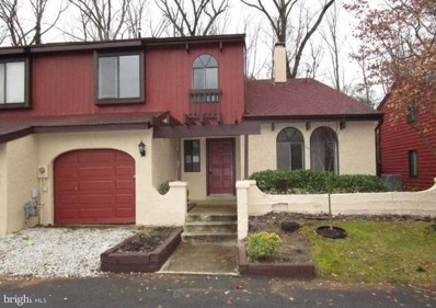 25 Del Sol Place, Sicklerville, NJ 08081 - #: NJCD382812