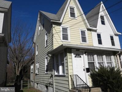 6555 Chestnut Avenue, Pennsauken, NJ 08109 - #: NJCD382988
