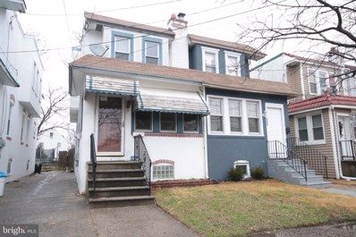 2440 46TH Street, Pennsauken, NJ 08110 - #: NJCD383246