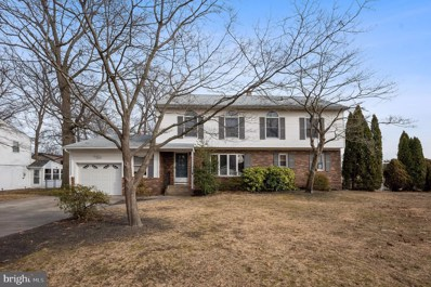230 Oak Avenue, Runnemede, NJ 08078 - #: NJCD383506
