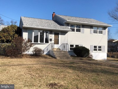 16 Trinity Place, Barrington, NJ 08007 - #: NJCD383552