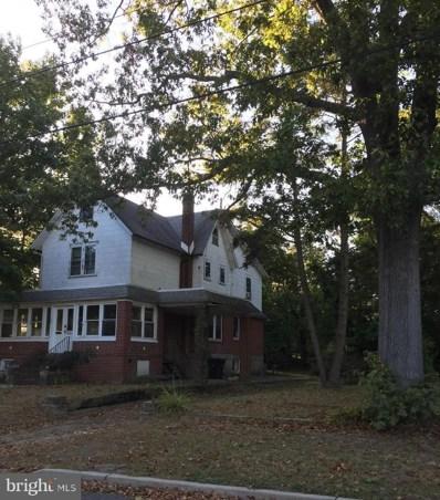 230 E Elm Avenue, Lindenwold, NJ 08021 - #: NJCD383636