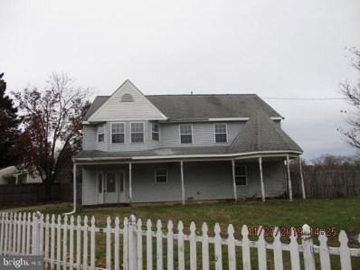 2 Dundalk Lane, Sicklerville, NJ 08081 - #: NJCD383650
