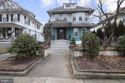414 Richey Avenue, Collingswood, NJ 08107 - #: NJCD383652