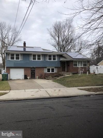 405 King George Road, Cherry Hill, NJ 08034 - #: NJCD383734