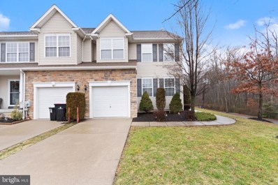 11 Wayne Court, Blackwood, NJ 08012 - #: NJCD383850