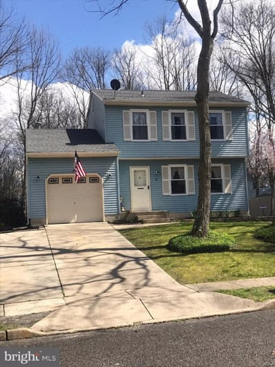 10 Carr Lane, Erial, NJ 08081 - #: NJCD383898