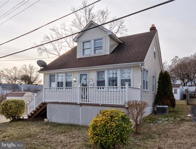 22 Hazel Lane, Pine Hill, NJ 08021 - #: NJCD383918