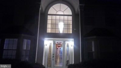 9 Phebe Court, Sicklerville, NJ 08081 - #: NJCD383958
