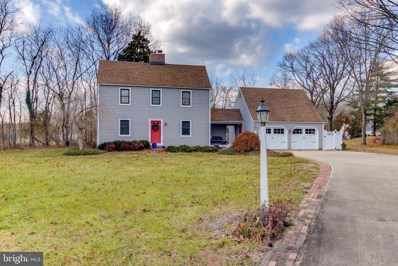 39 Waterford Road, Hammonton, NJ 08037 - #: NJCD384154