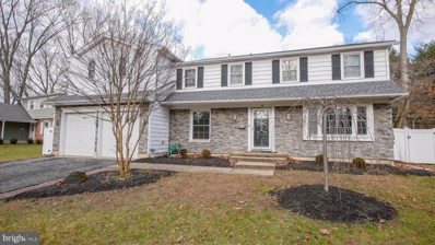 18 Highgate Lane, Cherry Hill, NJ 08003 - #: NJCD384246