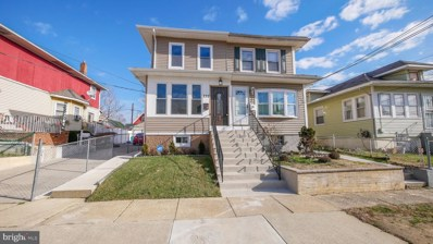 232 Elm Avenue, Oaklyn, NJ 08107 - #: NJCD384248