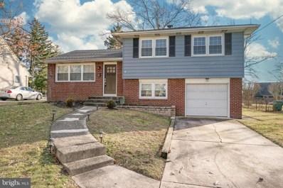 137 Willowbrook Road, Cherry Hill, NJ 08034 - #: NJCD384268