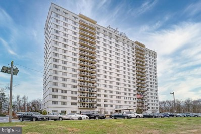 1840 Frontage Road UNIT 1101, Cherry Hill, NJ 08034 - #: NJCD384550
