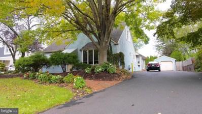 131 W Gloucester Pike, Barrington, NJ 08007 - #: NJCD384588