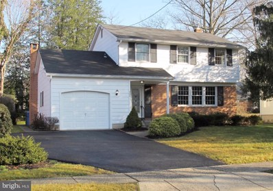 209 Lamp Post Lane, Cherry Hill, NJ 08003 - #: NJCD384644