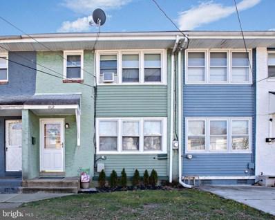 1002 Alcyon Drive, Bellmawr, NJ 08031 - #: NJCD384732