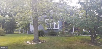 15 Canterbury Place, Sicklerville, NJ 08081 - #: NJCD384848