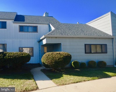 58 Dover Drive, Lindenwold, NJ 08021 - #: NJCD384926