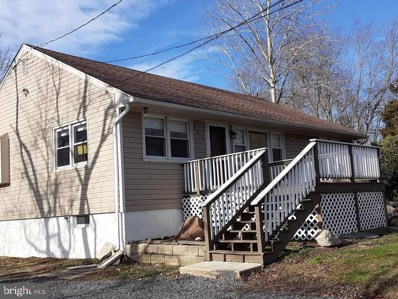 425 Erial Road, Sicklerville, NJ 08081 - #: NJCD384932