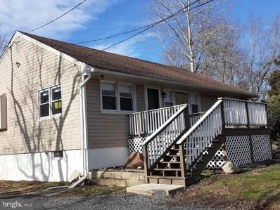 425 Erial Road, Sicklerville, NJ 08081 - #: NJCD384932
