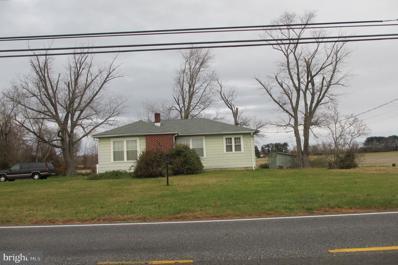 550 Chews Landing Road, Sicklerville, NJ 08081 - #: NJCD384982