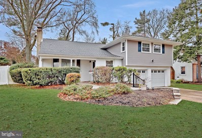 119 Harvest Road, Cherry Hill, NJ 08002 - #: NJCD385044