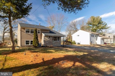 32 Richards Avenue, Pine Hill, NJ 08021 - #: NJCD385228