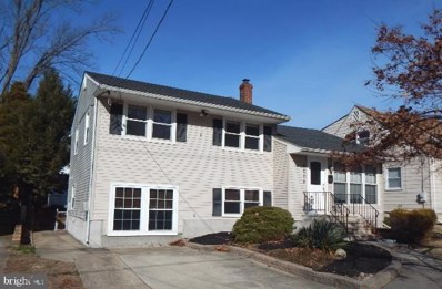 2009 Maple Avenue, Haddon Heights, NJ 08035 - #: NJCD385258