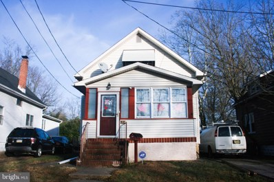 23 Holly Road, Clementon, NJ 08021 - #: NJCD385906