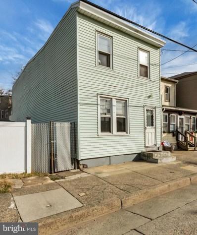 311 Jersey Avenue, Gloucester City, NJ 08030 - #: NJCD386078